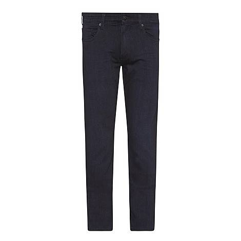 Federal Inkwell Slim Straight Fit Jeans, ${color}