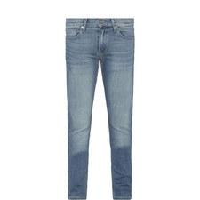 Croft Allman Jeans
