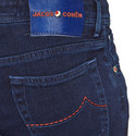 620 Japanese Straight Fit Jeans, ${color}