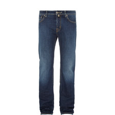 Regular Comfort Fit Jean