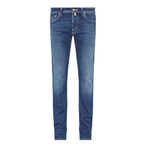 620 Straight Fit Jeans, ${color}