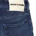 622 Japanese Slim Fit Jeans, ${color}
