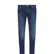 622 Japanese Slim Fit Jeans