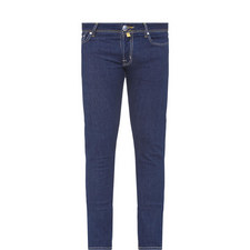 622 Slim Jeans