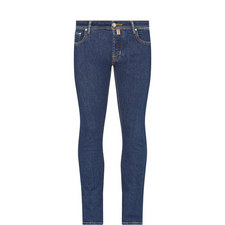 622 Limited Edition Slim Fit Jeans