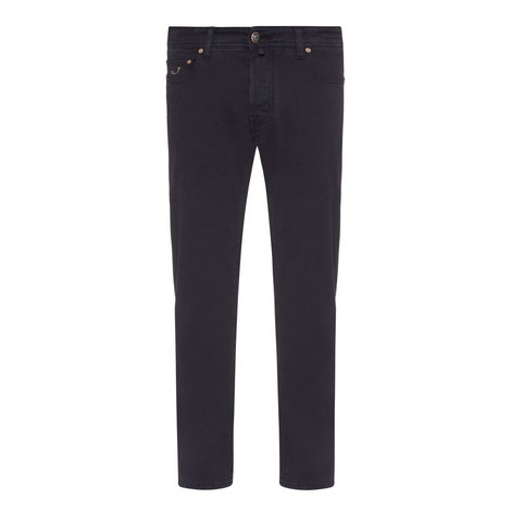 688 Slim Straight Fit Jeans, ${color}