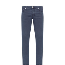620 Cotton Trousers
