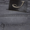 622 Slim Fit Jeans, ${color}