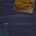620 Slim Straight Fit Jeans, ${color}