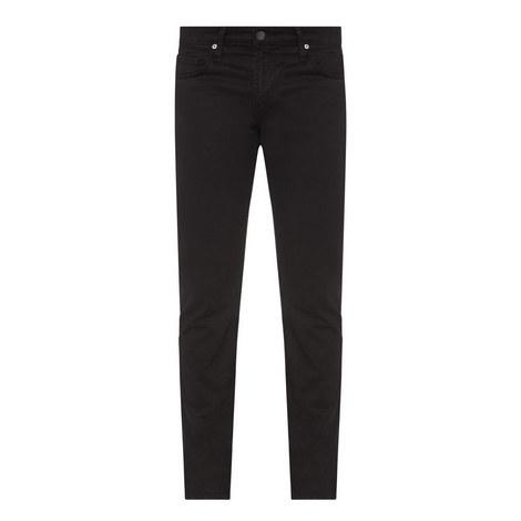 Kane Double Weave Jeans , ${color}