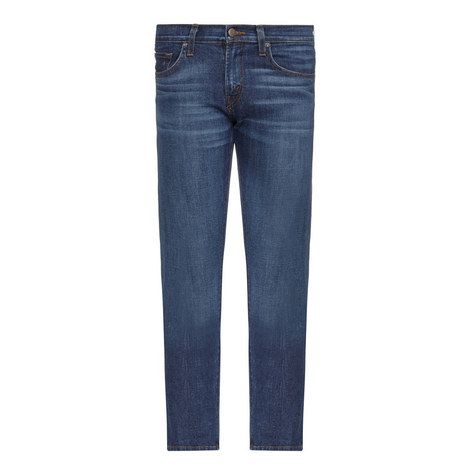 Tyler Slim Fit Jeans, ${color}