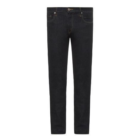Tyler Slim Fit Jeans, ${color}