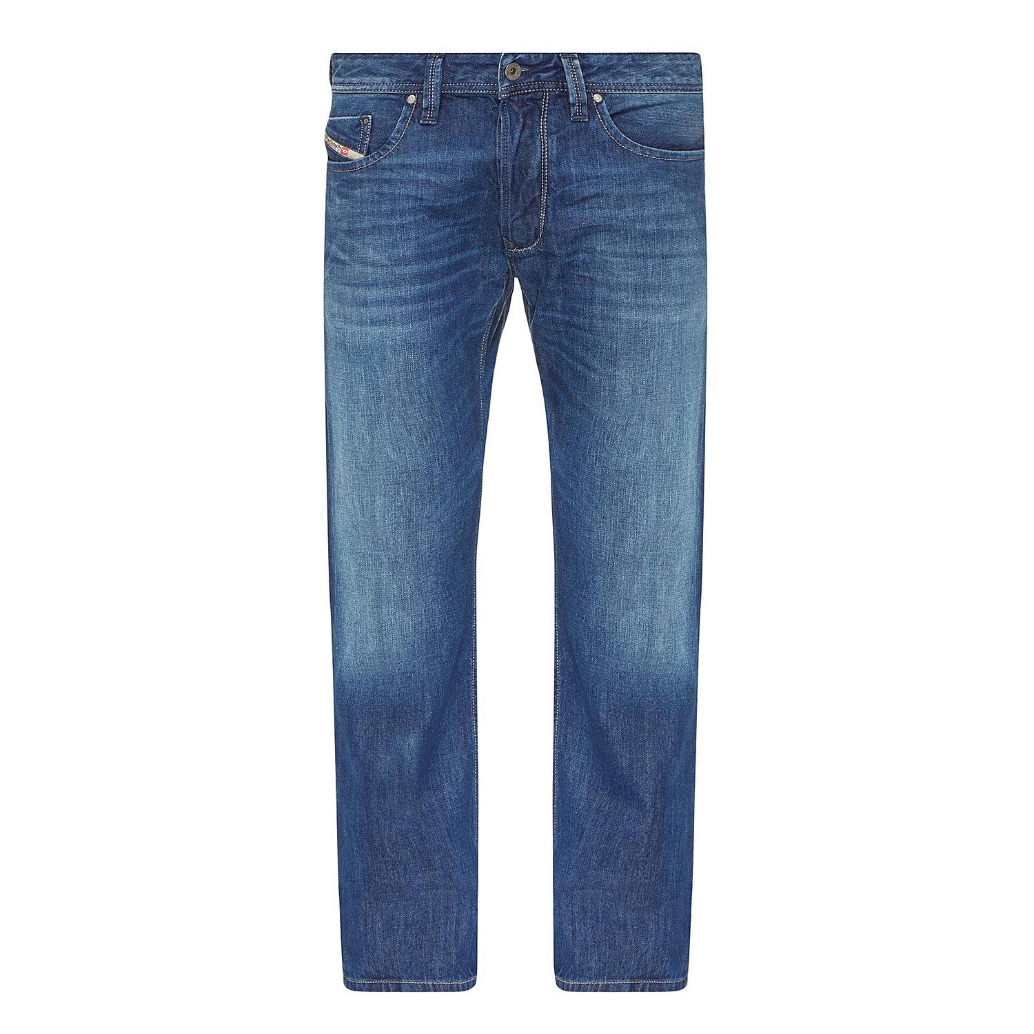 cceb3e6d ... Larkee Straight Fit Jeans, ${color}