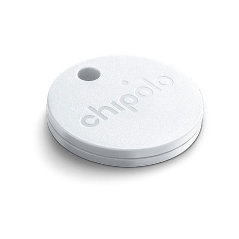 Chipolo Classic Key Finder, ${color}