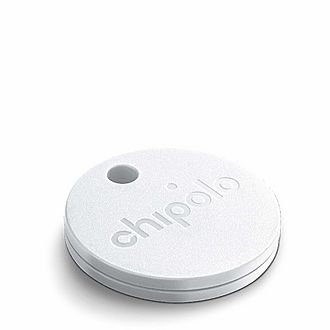 Chipolo Classic Key Finder