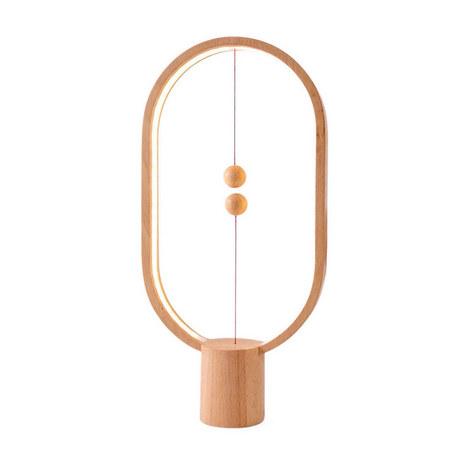 Heng Balance Lamp, ${color}
