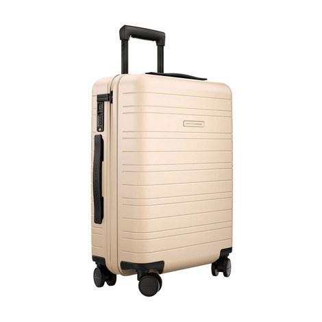 Horizn Model H Smart Suitcase, ${color}