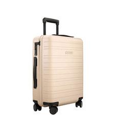 Horizn Model H Smart Suitcase