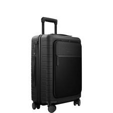 Horizn Model M Smart Suitcase