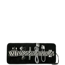 Gaucho Techroll Accessories Set