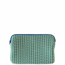 Sally Cheung Evergreen Laptop Case 11""""