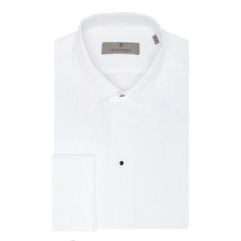 Bib Shirt, ${color}