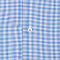 Micro Gingham Long Sleeve Shirt, ${color}