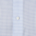 Check Modern Fit Shirt, ${color}