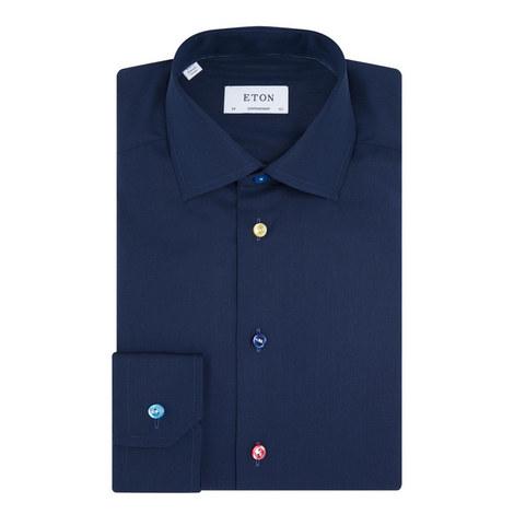 Multi-Coloured Button Shirt, ${color}
