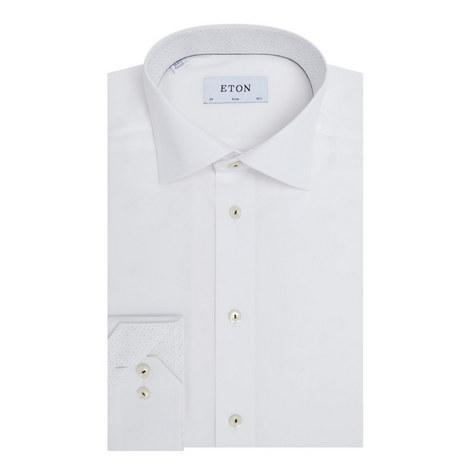 Poplin Shirt, ${color}