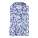 Contemporary Fit Floral Print Shirt, ${color}