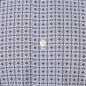 Tile Print Shirt, ${color}