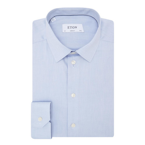 Super Slim Shirt, ${color}