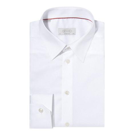 Super Slim Shirt, ${color}