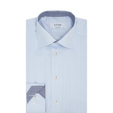Contemporary Fit Shirt