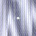 Contemporary Fit Stripe Shirt, ${color}