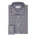Large Dot Shirt, ${color}