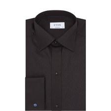 Lurex Evening Shirt