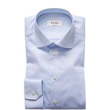 Bengal Striped Regular Fit Shirt