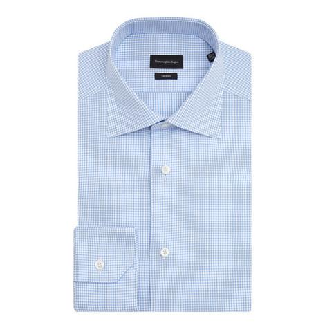 Check Shirt, ${color}