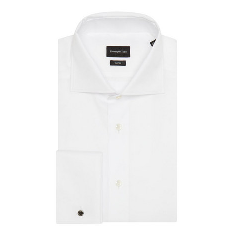Trofeo Twill Shirt, ${color}