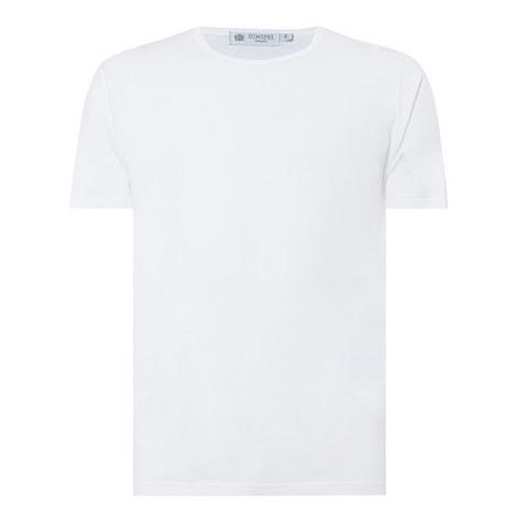 Superfine Crew Underwear T-Shirt, ${color}