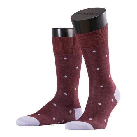 Dot Socks, ${color}