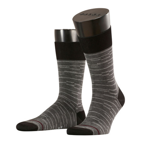 Diversified Socks, ${color}