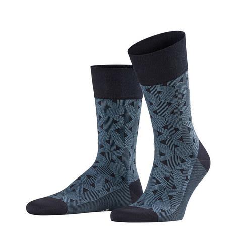 Temple Socks, ${color}