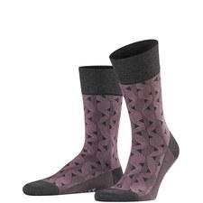 Sensitive Ercolano Socks