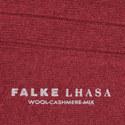 Lhasa Socks, ${color}