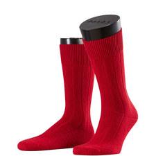 Lhasa Cashmere Socks