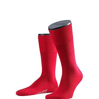 Airport Socks