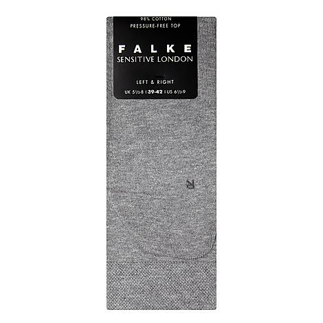 Sensitive Socks, ${color}